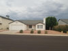 Photo of 8771 W Ocotillo Road, Glendale, AZ 85305 (MLS # 5954795)