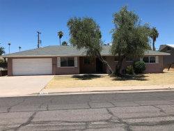 Photo of 1942 E Marilyn Avenue, Mesa, AZ 85204 (MLS # 5954797)