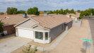 Photo of 40094 N Costa Del Sol Drive, San Tan Valley, AZ 85140 (MLS # 5954799)