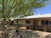 Photo of 1332 E Lemon Street, Tempe, AZ 85281 (MLS # 5954801)