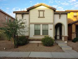 Photo of 20041 N 49th Drive, Glendale, AZ 85308 (MLS # 5954803)