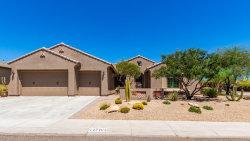 Photo of 27403 N 56th Lane, Phoenix, AZ 85083 (MLS # 5954805)