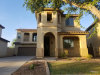 Photo of 4164 E Woodside Court, Gilbert, AZ 85297 (MLS # 5954809)