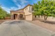 Photo of 1476 E Holiday Drive, Casa Grande, AZ 85122 (MLS # 5954810)