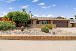 Photo of 4501 W Alice Avenue, Glendale, AZ 85302 (MLS # 5954814)