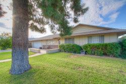 Photo of 6244 E Earll Drive, Scottsdale, AZ 85251 (MLS # 5954827)