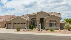 Photo of 5035 E Wagoner Road, Scottsdale, AZ 85254 (MLS # 5954829)