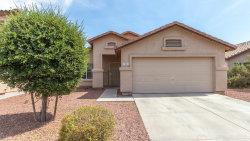 Photo of 23001 W Cocopah Street, Buckeye, AZ 85326 (MLS # 5954832)