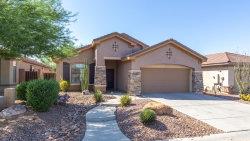 Photo of 1629 W Dion Drive, Phoenix, AZ 85086 (MLS # 5954834)