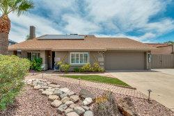 Photo of 2355 W Kathleen Road, Phoenix, AZ 85023 (MLS # 5954845)