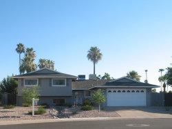 Photo of 3726 W Mauna Loa Lane, Phoenix, AZ 85053 (MLS # 5954849)