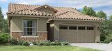 Photo of 9531 E Tupelo Avenue, Mesa, AZ 85212 (MLS # 5954852)