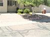Photo of 1951 N 64th Street, Unit 11, Mesa, AZ 85205 (MLS # 5954854)