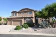 Photo of 7365 E Sandia Circle, Mesa, AZ 85207 (MLS # 5954858)