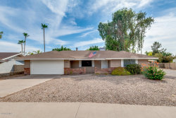Photo of 1703 E Downing Street, Mesa, AZ 85203 (MLS # 5954878)