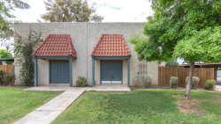 Photo of 6009 W Golden Lane, Glendale, AZ 85302 (MLS # 5954883)