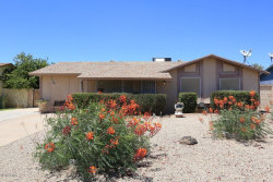 Photo of 4320 W Mountain View Road, Glendale, AZ 85302 (MLS # 5954887)