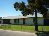 Photo of 6001 W Belmont Avenue, Glendale, AZ 85301 (MLS # 5954896)