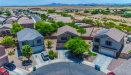 Photo of 43001 W Blazen Trail, Maricopa, AZ 85138 (MLS # 5954898)