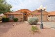 Photo of 4237 E Balsam Avenue, Mesa, AZ 85206 (MLS # 5954902)