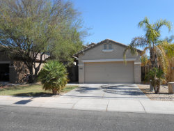 Photo of 17224 W Smokey Drive, Surprise, AZ 85388 (MLS # 5954915)
