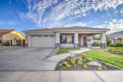 Photo of 4109 E Blue Sage Road, Gilbert, AZ 85297 (MLS # 5954919)