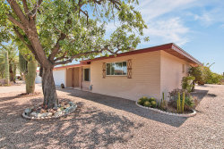 Photo of 850 N Power Road, Mesa, AZ 85205 (MLS # 5954926)