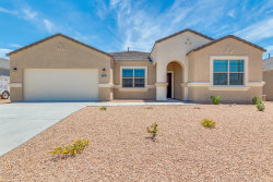 Photo of 30423 W Amelia Avenue, Buckeye, AZ 85396 (MLS # 5954931)