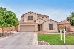 Photo of 3004 E Merlot Street, Gilbert, AZ 85298 (MLS # 5954935)