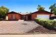 Photo of 1025 W Fremont Drive, Tempe, AZ 85282 (MLS # 5954937)
