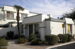 Photo of 9041 N 52nd Avenue, Glendale, AZ 85302 (MLS # 5954939)