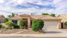 Photo of 7148 E Lobo Avenue, Mesa, AZ 85209 (MLS # 5954940)