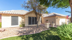 Photo of 24243 N 41st Avenue, Glendale, AZ 85310 (MLS # 5954948)