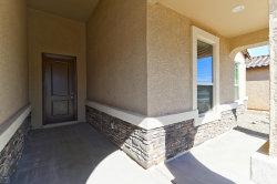 Photo of 30379 W Vale Drive, Buckeye, AZ 85396 (MLS # 5954951)
