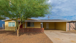 Photo of 420 S Forest --, Mesa, AZ 85204 (MLS # 5954955)