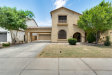 Photo of 4242 E Del Rio Drive, San Tan Valley, AZ 85140 (MLS # 5954960)