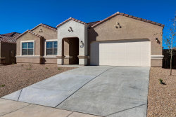 Photo of 30425 W Picadilly Road, Buckeye, AZ 85396 (MLS # 5954962)