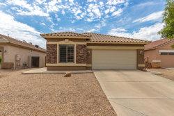 Photo of 1097 E Brooks Street, Gilbert, AZ 85296 (MLS # 5954964)