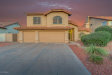 Photo of 715 N Yucca Street, Chandler, AZ 85224 (MLS # 5954986)