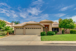 Photo of 7328 E Flower Avenue, Mesa, AZ 85208 (MLS # 5955000)