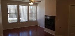 Photo of 6900 E Princess Drive, Unit 2107, Phoenix, AZ 85054 (MLS # 5955008)