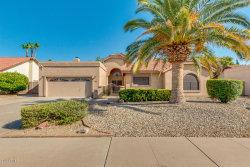 Photo of 4161 W Orchid Lane, Chandler, AZ 85226 (MLS # 5955020)