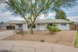 Photo of 8752 E Palm Lane, Scottsdale, AZ 85257 (MLS # 5955024)