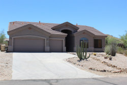 Photo of 7 E Sagebrush Drive, Phoenix, AZ 85085 (MLS # 5955033)