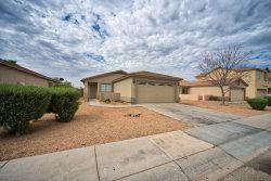 Photo of 6237 W Raymond Street, Phoenix, AZ 85043 (MLS # 5955039)