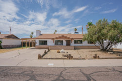 Photo of 3320 W Altadena Avenue, Phoenix, AZ 85029 (MLS # 5955040)