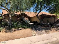 Photo of 1201 N Kenneth Place, Chandler, AZ 85226 (MLS # 5955044)