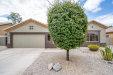 Photo of 17741 W Summit Drive, Goodyear, AZ 85338 (MLS # 5955046)