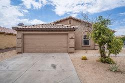 Photo of 7235 W Hess Avenue, Phoenix, AZ 85043 (MLS # 5955048)