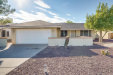 Photo of 1656 N Temple Street, Mesa, AZ 85203 (MLS # 5955051)